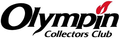 OlympinLogo